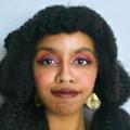 Quantisha Mason-Doll
